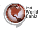Real_world_cobia_logo_2